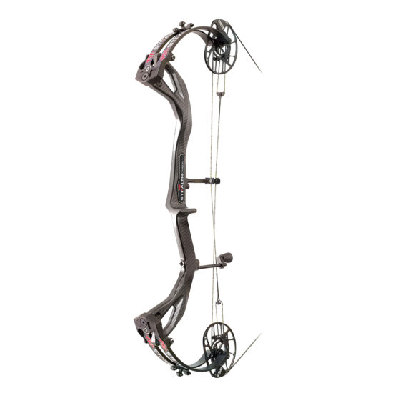 PSE Carbon Air Stealth  EF (Vapor series )  MESSAGE FOR PRICING
