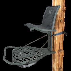 Hawk HELIUM™ KICKBACK™ Hang-On