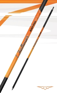 Black Eagle Arrows Challenger Shafts