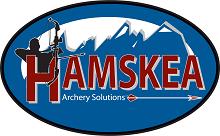 Hamskea Archery