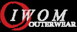 IWOM Outerwear