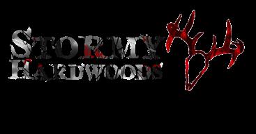 Stormy Hardwoods