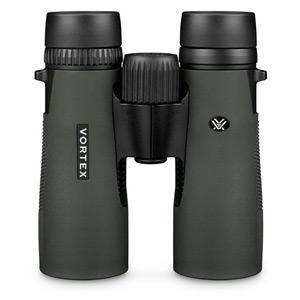 Vortex- NEW Diamondback Binocular