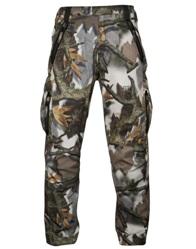 Predator Camo High Plains Pant