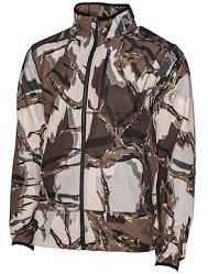 Predator Camo Ultra light weight jacket