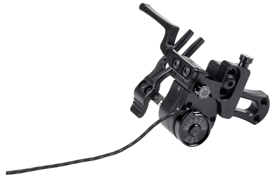 Ripcord ace micro rest