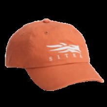 Sitka Gear Ballistic Cap