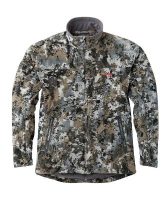 Sitka Gear Celsius Jacket