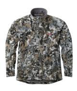 Sitka Gear Celsius Jacket