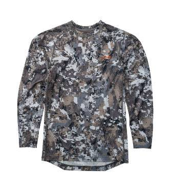 Sitka Gear Core Lightweight Crew Long Sleeve