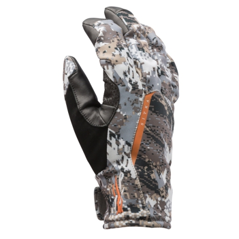 Sitka Gear DownPour GTX Glove