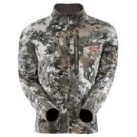Sitka Gear Equinox Jacket
