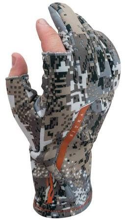 Sitka Gear Fanatic Gloves