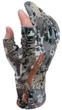 Sitka Gear Fanatic Gloves