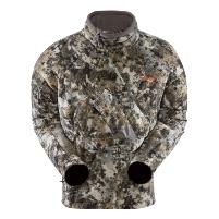 Sitka Gear Fanatic Jacket