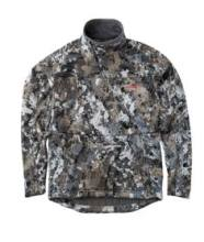 Sitka Gear Fanatic Lite Jacket