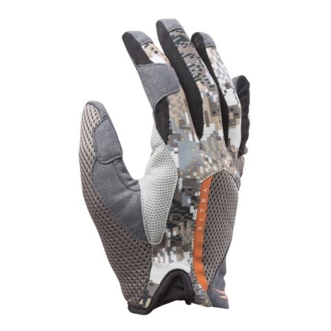 Sitka Gear Hanger Glove