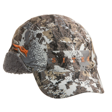 Sitka Gear Incinerator GTX Hat