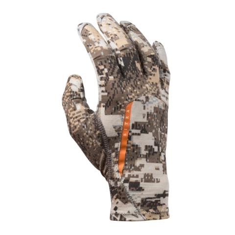 Sitka Gear Equinox Merino Glove