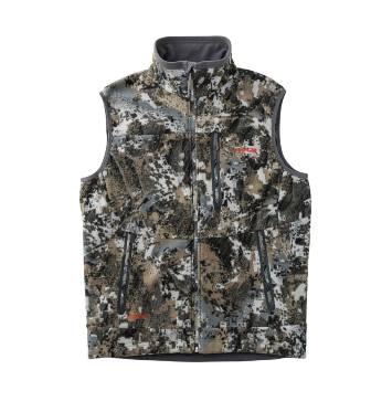 Sitka Gear Stratus Vest