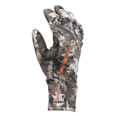 Sitka Gear Stratus WS Glove