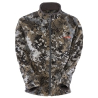 Sitka Gear Youth Stratus Jacket