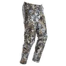 Sitka Gear Youth Stratus Pant