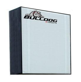 Bulldog- RangeDog Archery Target (3 Models)