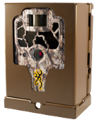 Browning - Trail Camera Security Box