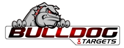 Bulldog Archery Targets
