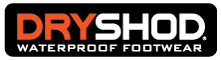 Dryshod Waterproof Boots