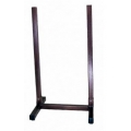 Last Chance Achery- Floor Stand for Ultimate EZ Press