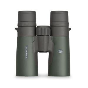 Vortex- Razor HD Binocular