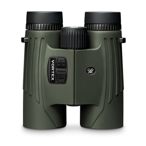 Vortex-Fury HD 5000 binocular range finder