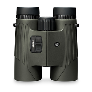 Vortex-Fury HD binocular range finder