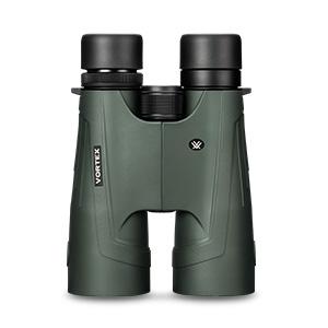Vortex- Kaibab HD Binocular