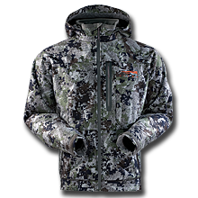 Sitka Gear Stratus Jacket