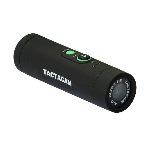 Tactacam 4.0