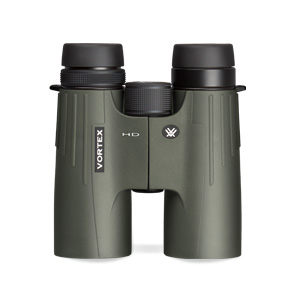 Vortex- Viper HD Binocular