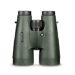 Vortex-Vulture HD Binocular