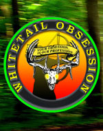 Whitetail Obsession Scents