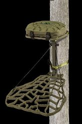 Xtreme Outdoor Vanish XT Hang-On Tree Stand